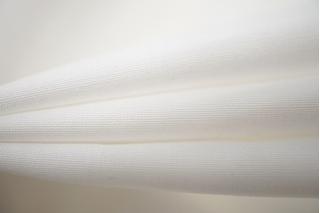 Поплин сорочечный белый PRT-B5 03051913