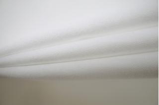 Хлопок рубашечный белый PRT1-B5 03051934