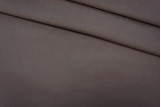 Хлопок костюмный какао PRT-F3 054 20051908
