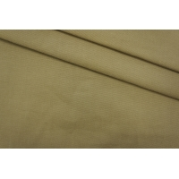 Хлопок зеленовато-бежевый canvas PRT-G5 049 20051911