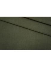 Джинса зеленая PRT-C5 085 20051912