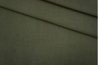Джинса хаки PRT-C5 085 20051912