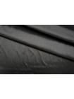 Искусственный шелк черный PRT-B3 20051914