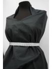 Хлопок костюмно-плательный графит PRT-F4 21051903