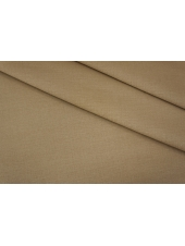 Хлопок плотный пыльно-бежевый PRT-C6 051 21051905