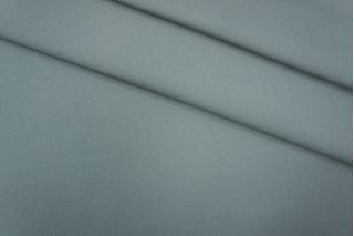 ОТРЕЗ 1,2М Хлопок костюмно-плательный серый PRT-В3  21051907-3