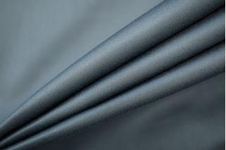Сатин костюмно-плательный серый PRT-C6 21051908