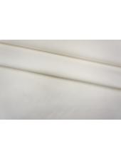 Джинса белая PRT-C5 068 30051901