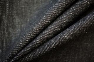 Джинса черная PRT-B5 01051902