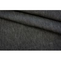 Джинса черная PRT-G6 01051902