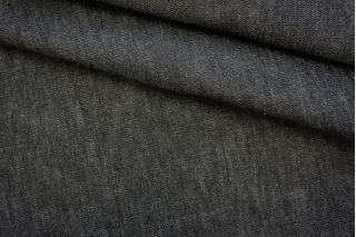 Джинса черная PRT-B6 01051902