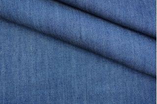 Джинса синяя-стрейч PRT-B6 01051926