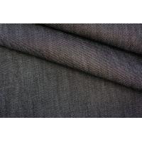 ОТРЕЗ 1,15 М Джинса темно-синяя PRT-В5 02051911-1