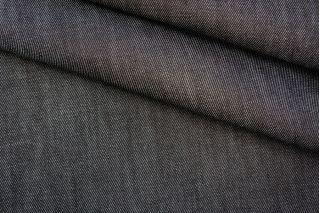 Джинса темно-синяя PRT-В4 02051911