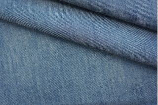Джинса сине-голубая стрейч PRT-B6 03051905