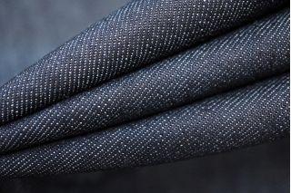 Джинса темно-синяя PRT-B4 03051925
