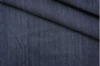 Джинса темно-синяя PRT 099-B6 03051925