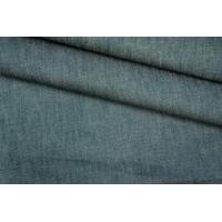 ОТРЕЗ 1,05 М Джинса сине-зеленая PRT-B5 18041901-1
