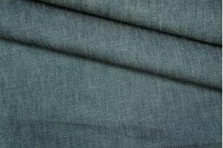 Джинса сине-зеленая PRT-B4 18041901