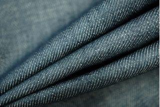 Джинса сине-зеленая PRT-B6 18041901