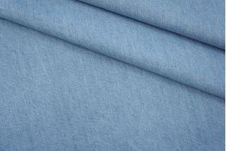 Джинса голубая PRT 033-B6 20031903