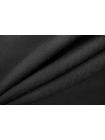 Трикотаж двухслойный двусторонний черно-белый PRT-D5 02051906