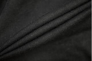 Тонкий трикотаж черный PRT-H2 04051903