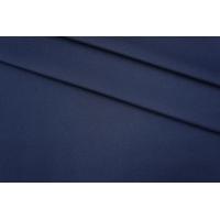 ОТРЕЗ 2.2 М Бифлекс темно-синий PRT-H2 04051928-1