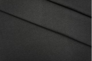 Футер хлопковый черный PRT-L2 04051902