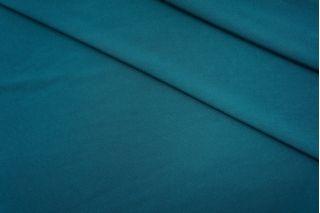 Тонкий трикотаж темно-бирюзовый PRT-H2 05051936
