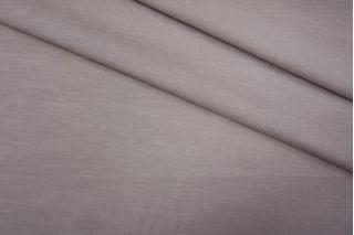Тонкий трикотаж пыльно-сиреневый PRT-H2 05051940