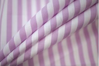 Поплин сорочечный полоска PRT-B3 01051913