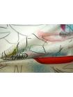 Джинс хлопок кораблики PRT-B4 22041713