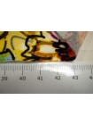 Трикотаж вискозный INK JET PRT1-A5 22041714