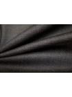 Джинс черный хаки PRT 22041702