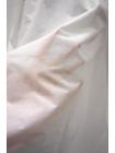 Батист с вышивкой PRT-B3 22041708
