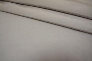 Батист с шелком плотный PRT 21071701