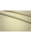 Лен с шелком плотный PRT1-C3 21071710