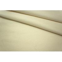 Лен с шелком плотный PRT1 21071710