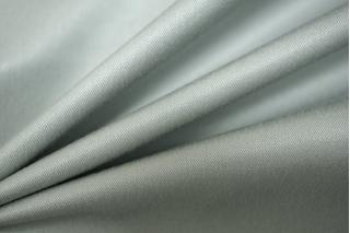 Сатин рубашечный с шелком PRT1-A3 21071702
