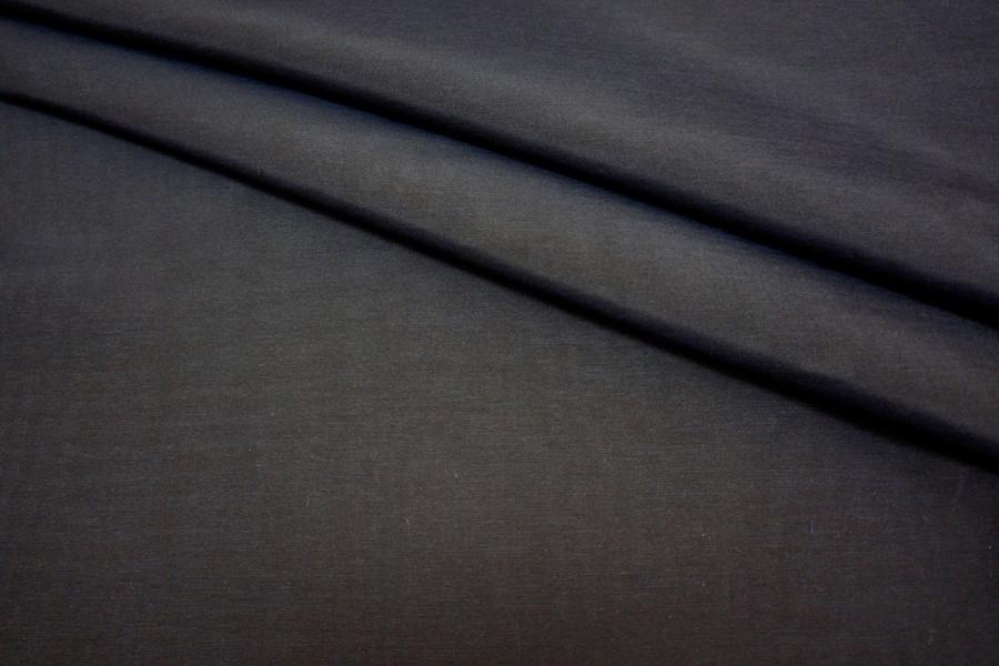 Плательная ткань с шелком PRT1-C2 21071703