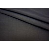 Плательная ткань с шелком PRT 21071703