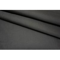 Плательная ткань с шелком PRT1-C3 21071708