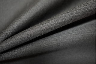 Плательная ткань с шелком PRT1 21071708