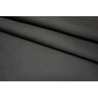Плательная ткань с шелком PRT 21071708