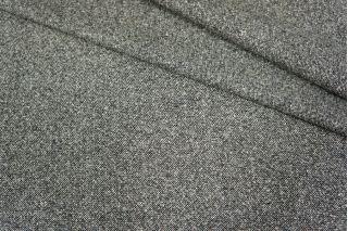 Твид шерстяной с люрексом PRT-S4 21091702