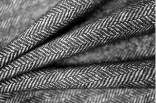 Плательная шерсть с шелком PRT-S4 21091705