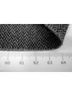 Костюмно-плательная шерсть в елочку PRT-S3 21091708