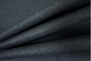 Костюмная шерсть темно-синяя PRT-S3 21091710