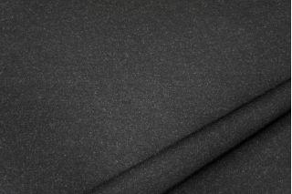 Костюмная шерсть черная PRT-L6 21091712